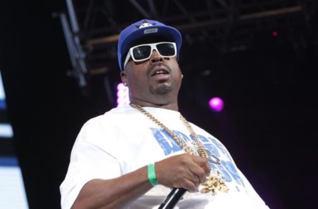 Daz Dillinger - f-ckkanyeup mp3 download
