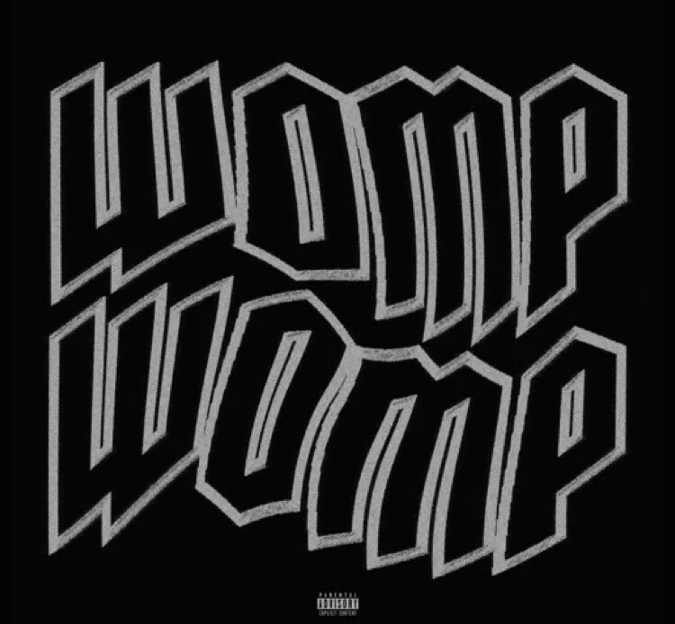 Valee - Womp Womp ft. Jeremih mp3 download