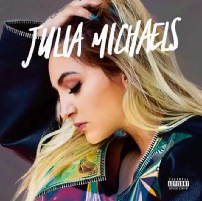 Julia Michaels - Screaming Beauty mp3 download