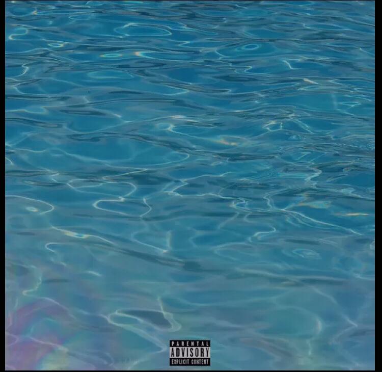Skepta - Pure Water mp3 download