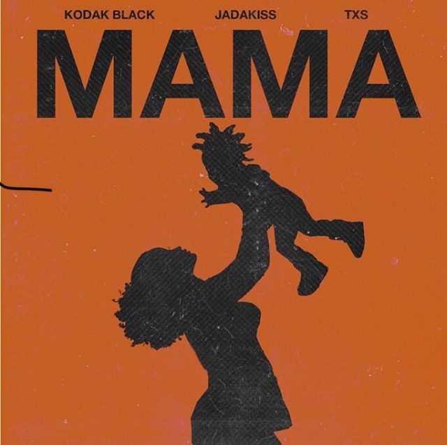 Kodak Black ft. Jadakiss - Mama mp3 download