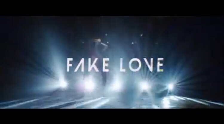 Wizkid ft. Duncan Mighty - Fake Love (Video)