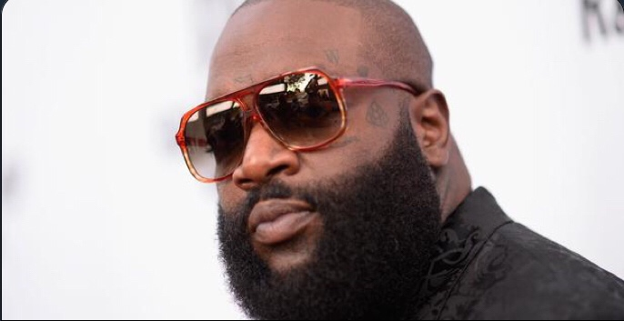 Rick Ross ft. Future - Green Gucci Suit mo3 download