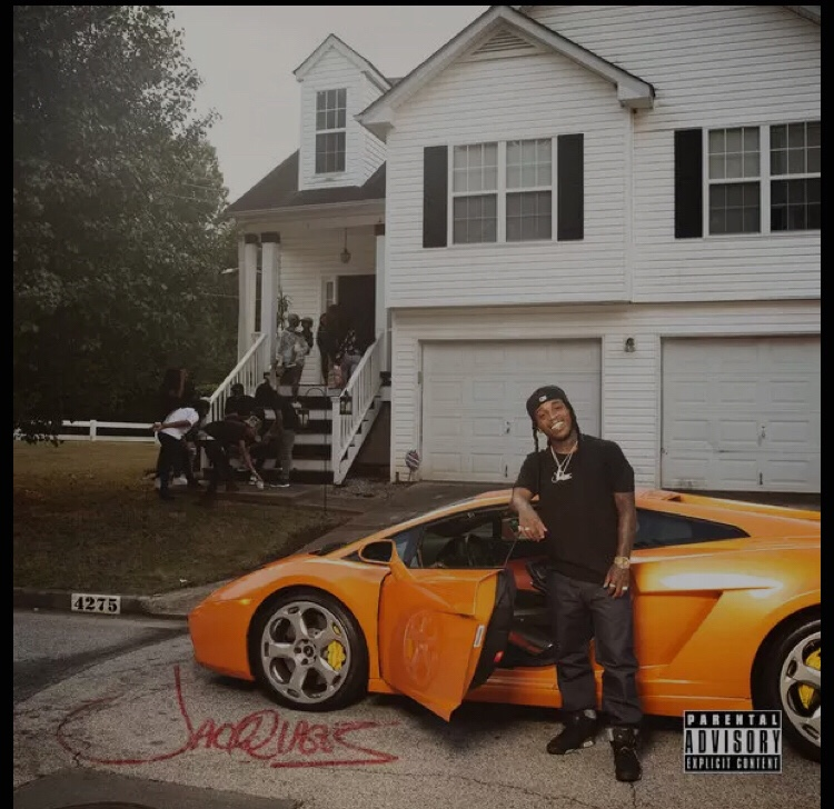 Jacquees ft. Trey Songz - Inside mp3 download