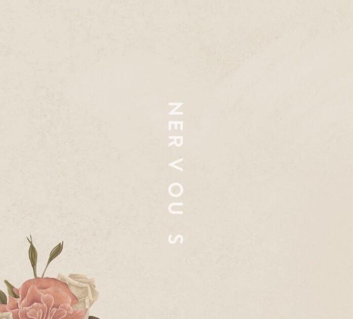Shawn Mendes - Nervous mp3 download