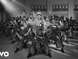 Jennifer Lopez - Dinero video