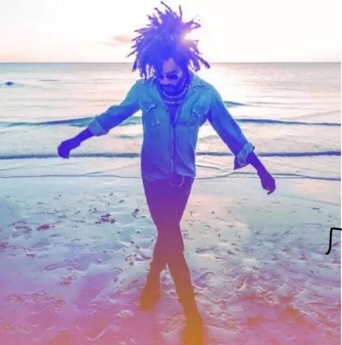Lenny Kravitz - Low mp3 download