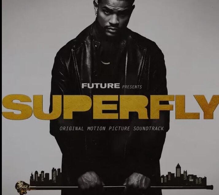 Future - Bag ft. Yung Bans mp3 download