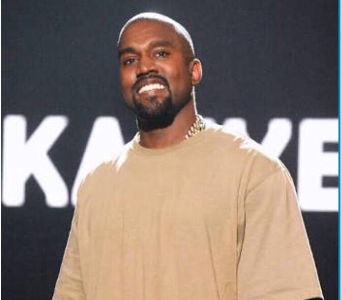Kanye West - Ye album download