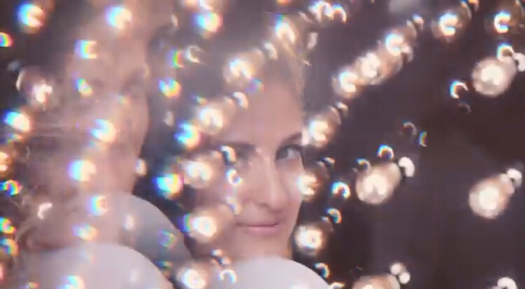 Meghan Trainor - Let You Be Right Video
