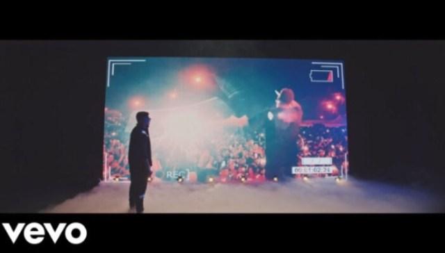Aka - Starsigns ft. Stogie T (Video)