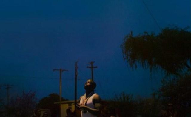 Jay Rock - Osom ft. J. Cole & SiR mp3 download