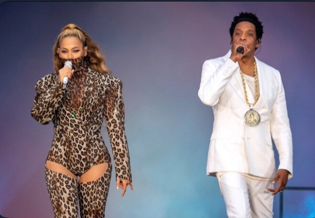 The Carters - Salud mp3 download