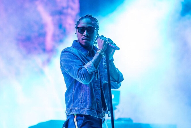 Future - Bust Down mp3 download