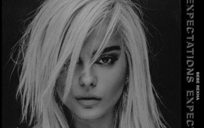 Bebe Rexha - Steady ft. Tory Lanez mp3 download
