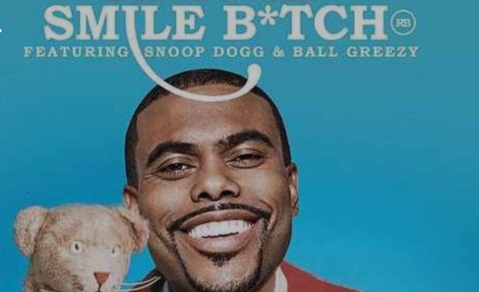 Lil Duval - Smile Bitch featuring Snoop Dogg & Ball Greezy mp3 download
