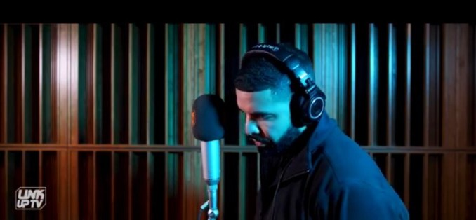 Drake - Behind Barz mp3 download