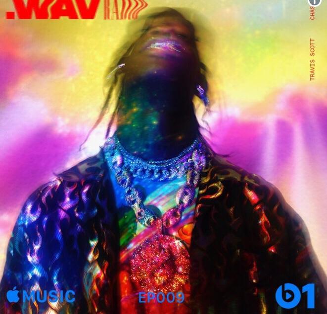 Travis Scott - Zoom ft. Gunna mp3 download