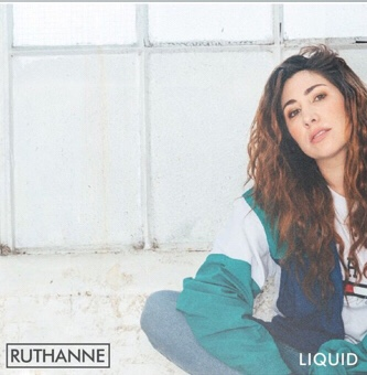 Ruthanne - Liquid