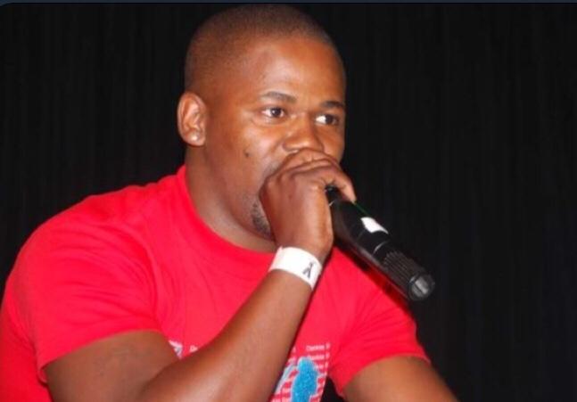 South African Rap Veteran Prokid Is Dead
