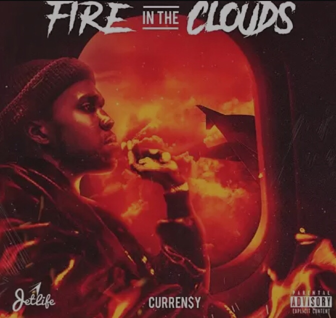 Currensy - That and This