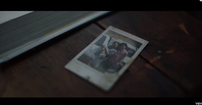 Logic ft. Ryan Tedder - One Day (Video)