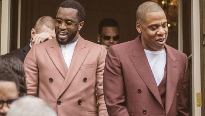 Forbes shares highest paid hip hop music artists