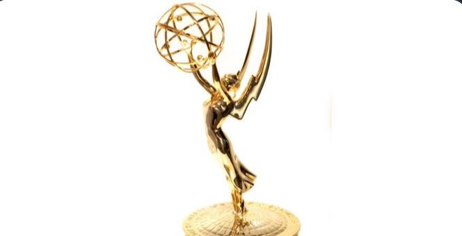 Emmy Awards 2018: Complete Winners List