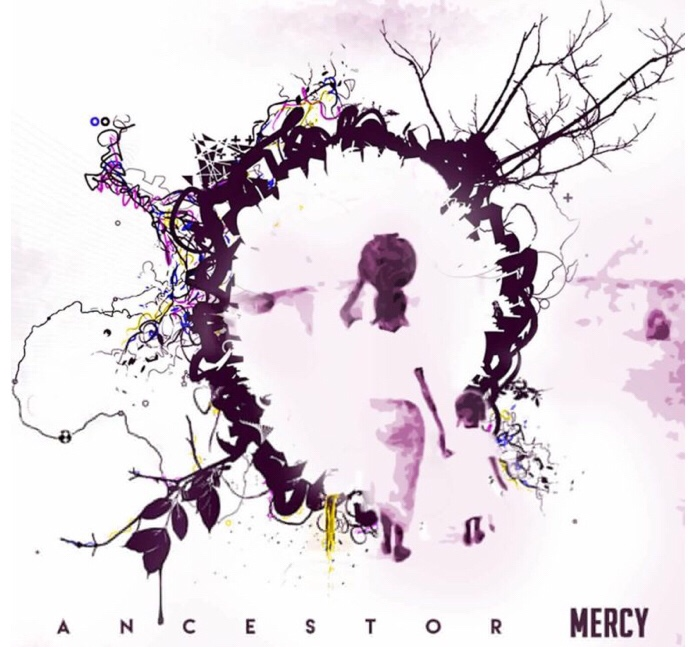9ice - Mercy (Song)