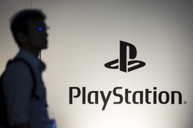 Sony Officially Confirms PlayStation 4 Follow Up System