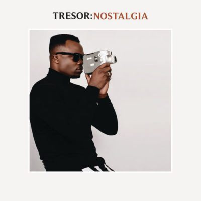 Tresor – Silale ft. The Soil (Song)