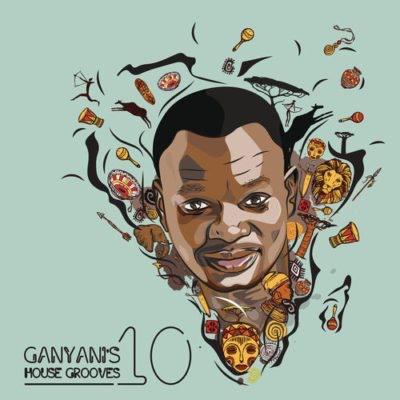 DJ Ganyani – Macucu Banga ft. Sasi Jozi (Song)