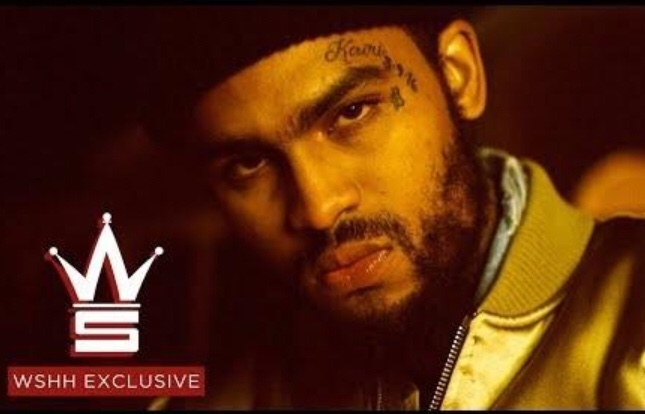 Dave East - I Found A Way (Video)