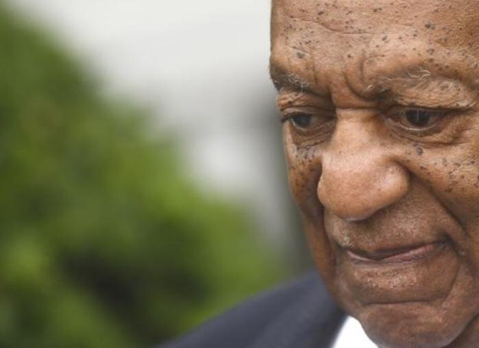Bill Cosby Trolled In New Saturday Night Live Video