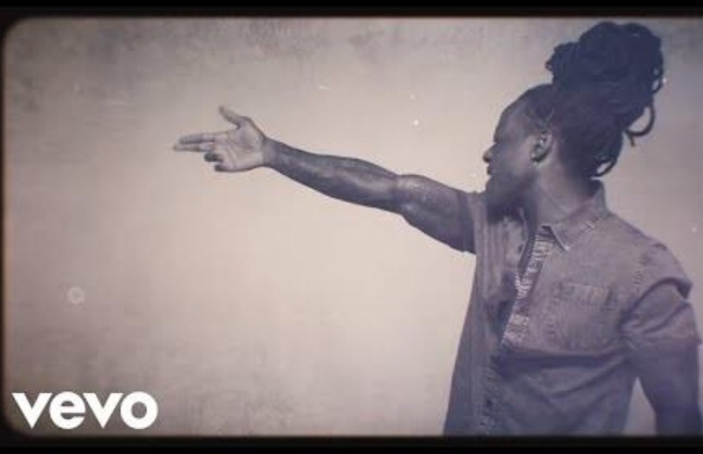 Ace Hood - Right On (Video)