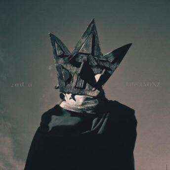 THE LYONZ - 2nd U (Pt. I) (Mixtape)