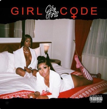 City Girls - Broke Boy (Song)