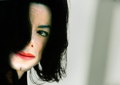 Michael Jackson's Estate Blasts Sexual Abuse Film Premiering At Sundance
