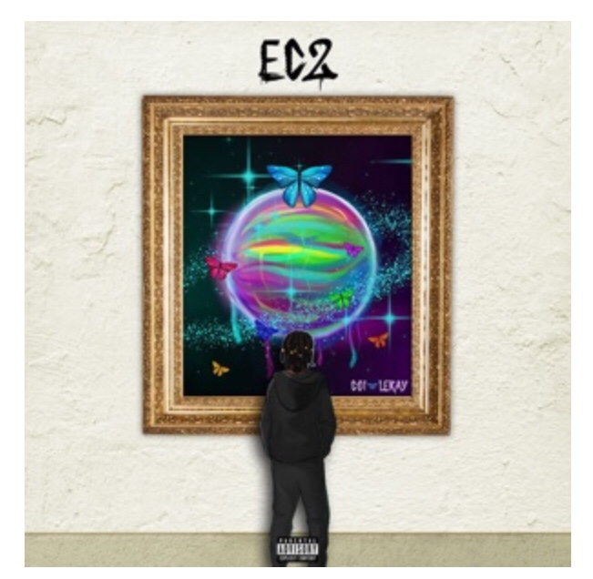 Coi Leray – EC2 (download)