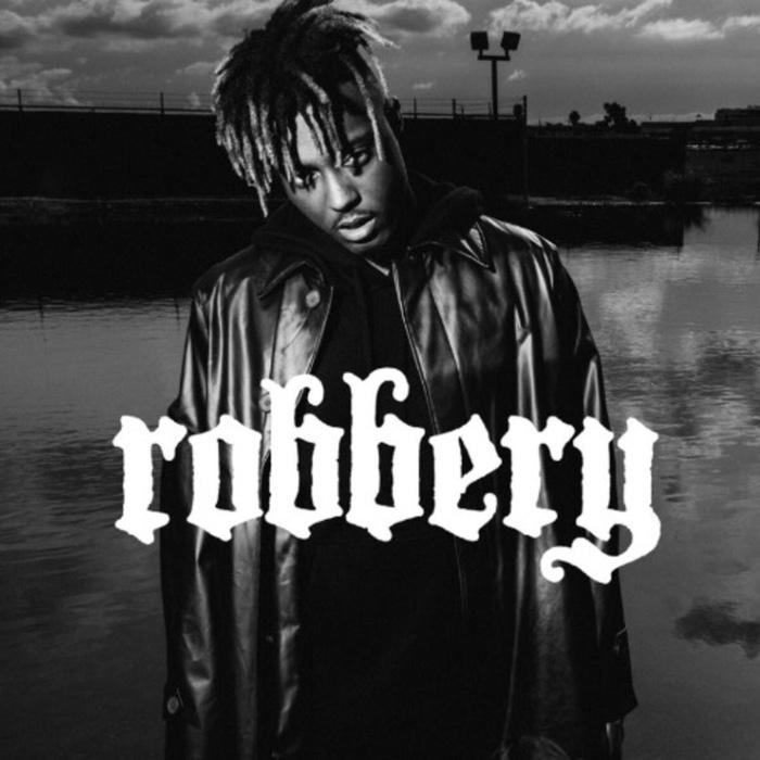 Juice Wrld - Robbery mp3