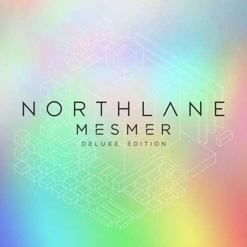 Northlane – Mesmer (Deluxe Edition)