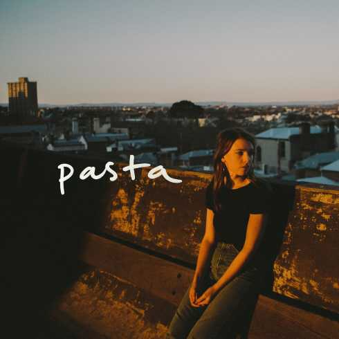 Angie Mcmahon - Pasta
