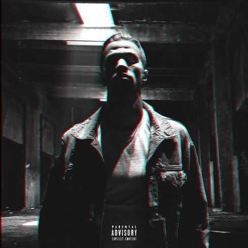 Triplego – MACHAKIL (Album download)