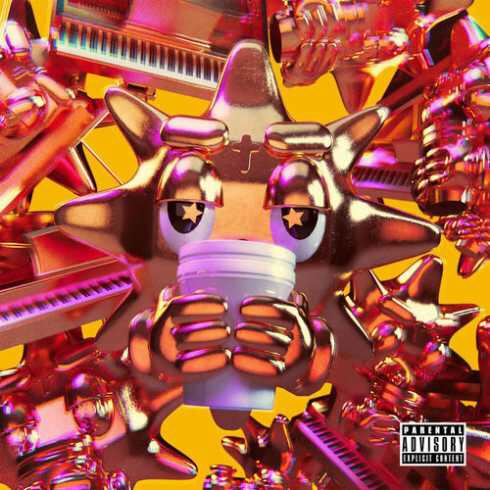 Chief Keef & Zaytoven – GloToven (Album Download)