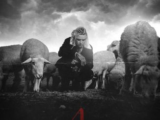 CASKEY – BLACK SHEEP 4 (MIXTAPE)
