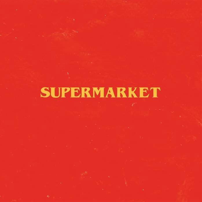 Logic - Supermarket (Soundtrack download)