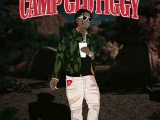 Chief Keef – Camp GloTiggy