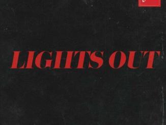 Estelle - Lights Out mp3 download