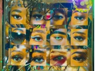 Goldlink - Zulu Screams Ft. Maleek Berry & Bibi Bourelly