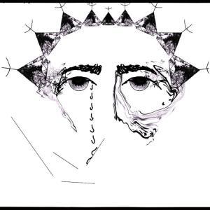 Machine Gun Kelly - Ocean Eyes (Billie Eilish Cover)